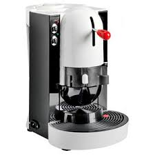 Caffè borbone capsule prezzi